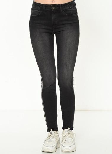 Mavi Jean Pantolon | Tess - Super Skinny Renkli